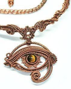 Камень играет как настоящий глаз! Глаз Гора, кстати, это не только красивый символ. Он считается мощным амулетом #амулет #талисман #око #богиня #украшениямосква #всевидящееоко #eyes