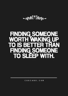 """Looking for #Quotes, Life #Quote, Love Quotes, Quotes about Relationships, and Best #Life Quotes here. Visit curiano.com """"Curiano Quotes Life""""!"""