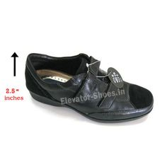 timeless design 0bafd 28587 Increase Height, Elevator, 100 Pure, Pure Products, Leather Sandals, Soft  Leather
