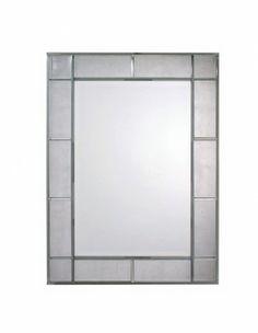 mercure-miroir-mirror-didier-gomez-veronese-0