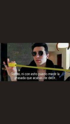Memes Estúpidos, Top Memes, Stupid Memes, Best Memes, Funny Cartoon Memes, Happy Memes, Youtube Memes, Spanish Memes, Meme Faces