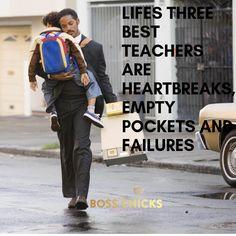 #lifelesson #heartbrokenquotes #hurtquotes #failurequotes