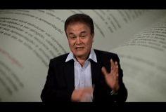 Negócios de Palestras: 10 - Método Shinyashiki para criar um best-seller -3