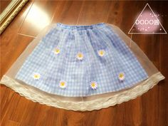 Cheap Skirts, Buy Directly from China Suppliers: Specifications:   Style: Skirt   Material: Gauze,Lace,Chiffon   Size: One Size&nbsp
