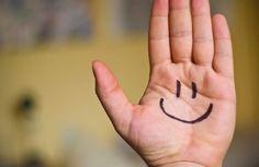 Watch This Video Ambrosial Home Remedies Swollen Feet Ideas. Inconceivable Home Remedies Swollen Feet Ideas. Dale Carnegie, Think Big, Reiki, Icami Tiba, Foot Remedies, Anti Social Behaviour, People Pleaser, Ways To Reduce Stress, John Wesley