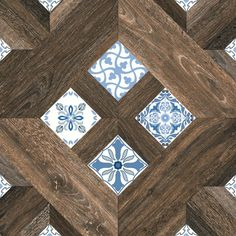 parquet wood flooring for sale decorative blue and white chinese ceramic, View wood parquet flooring for sale, Aiersha Product Details from Lihao Group Co., Ltd. on Alibaba.com