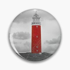 Order Prints, Lighthouse, Creative Design, Netherlands, Just For You, My Arts, Things To Come, Fantasy, Art Prints
