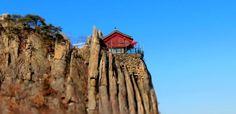 [Especial BrazilKorea] Trilhando: Conheça a Montanha Gwanak (Gwanaksan)