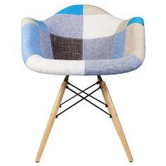 Mid-century Modern Chairs | AllModern