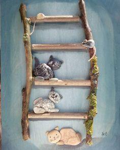 13 отметок «Нравится», 1 комментариев — Szilajka Erzsébet (@stone.pebble.art) в Instagram: «#pebble #pebbleart #stoneart #stone www.facebook.com/kavicsmuvesz»