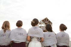 The Ultimate Country Wedding   OneWed