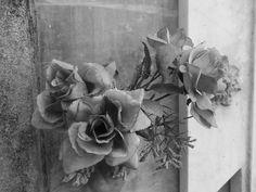 et des plantes repoussent autour des corps des enfants morts • Candice Nguyen http://www.candice-nguyen.com/et-des-plantes-repoussent-autour-des-corps-des-enfants-morts/