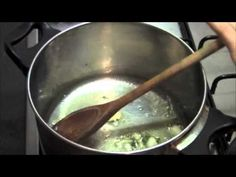 mángold leves • mangold soup Soup, Youtube, Soups, Chowder