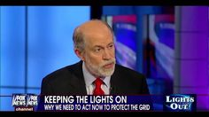 2/23/14 - BEWARE... Frank Gaffney: The Risks to the US Power Grid
