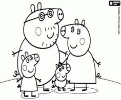 toy story horse coloring pages
