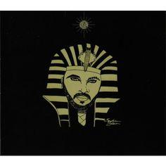EGYPTIAN LOVER 1983-1988 Fallout Vault, Egyptian, Fictional Characters, Music, Art, Musica, Art Background, Musik, Kunst