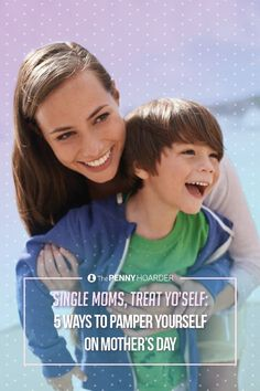 Garder le sourire 2017 regarder garder le sourire 2017 en ligne single moms treat yoself 5 ways to pamper yourself on mothers day ccuart Image collections