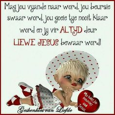 Beursie swaar word Qoutes, Life Quotes, Afrikaanse Quotes, Crazy Friends, Daily Thoughts, Good Morning Wishes, Strong Quotes, Birthday Wishes, Inspire Me