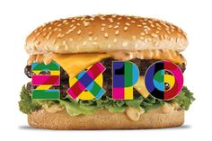 McDonald's vs. Slow Food: A Food Controversy at the Milan Expo Fabio Parasecoli