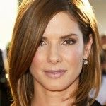 shoulder length hairstyles2