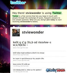 Stevie_Wonder_funny_picture - http://ebooks2buy.biz/photojobs (Make Money With Your Photos worö wide)