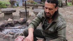 Szombathelyi Tibor: A természet testet, lelket gyógyító ereje
