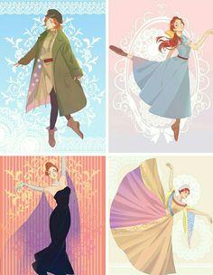 Anastasia is my favorite non-Disney princess movie Disney Pixar, Arte Disney, Disney And Dreamworks, Disney Animation, Animation Film, Disney Magic, Disney Movies, Disney Characters, Non Disney Princesses