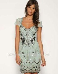3e2422ae6 7 Best شراء فساتين images | Wordpress, Couture clothes, Designer ...
