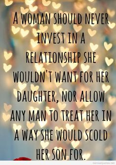 Woman relationship quote hd wallpaper