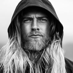 A blonde beard might be the proper method to stand out in a crowd. In actual fact, the perfect blond Facial Hair, Blonde Jungs, Types Of Blondes, Norwegian Men, Hair Men Style, Best Beard Styles, White Smile, Beard Styles, Beards