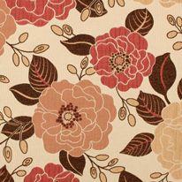 Danny K. Handbags - Fabrics