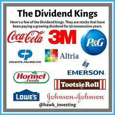 Stock Market Investing, Investing In Stocks, Investing Money, Stocks For Beginners, Stock Market For Beginners, Dividend Investing, Investment Tips, Business Money, Budgeting Finances