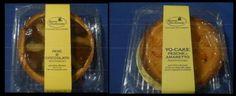 Salute: #Ritiro #prodotti: #Esselunga richiama la torta Yo Cake Pesche & Amaretto e Pere & Cioccolato... (link: http://ift.tt/2gG37uV )