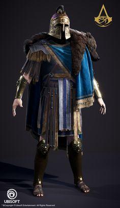 21 Assassins Creed Ideas Roman Armor Roman Soldiers Ancient Armor