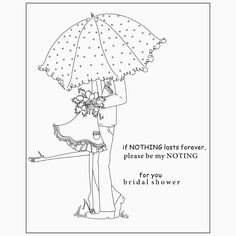 Look what I found on AliExpress Cute Coloring Pages, Doodle Coloring, Disney Coloring Pages, Free Printable Coloring Pages, Adult Coloring Pages, Coloring Books, Motif Photo, Whimsy Stamps, Atc Cards