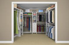 Welcome to ClosetMaid, at The Home Depot. Start your organization projects by viewing popular closet design options. Then design and shop for your own solution. Scenery Background, Living Room Background, Animation Background, 2d Game Background, Episode Interactive Backgrounds, Episode Backgrounds, Anime Scenery Wallpaper, Anime Backgrounds Wallpapers, Mon Combat