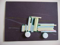 Transportation Craft
