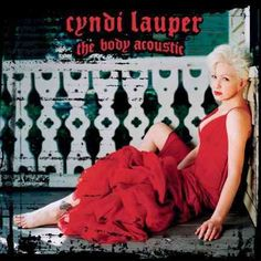 1980s pop icon Cyndi Lauper updates the sound of each of her signature songs on this 2005 collaboration-heavy release. The quality of Lauper's catalogue serves to remind listeners that she was much mo
