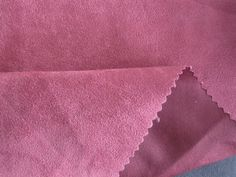 PESCA-W polyester MICRO SUEDE FABRIC use for shoes jackets skirt of women boots handbags coat huzhou textiles-Sports and leisure fabric diving and water sports functional fabric lamereal textiles Ltd. Suede Fabric, Water Sports, Diving, Textiles, Bronze, Handbags, Knitting, Coat, Skirts