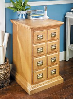 80 Best Home Storage Organization Images On Pinterest Woodsmith