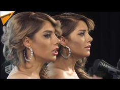 These mesmerizing sounds are produced by Bizimkilər, a musical project / orchestra from Azerbaijan. The project was created by the ANS holding in 2012, and s...