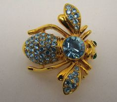 5bff7d7cfaa 84 Best Brooches Joan Rivers images