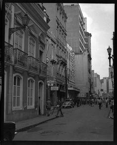 rua roberto simonsen antiga rua do carmo