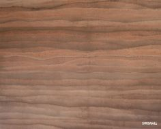 rammed earth | SIREWALL Rammed Earth Walls