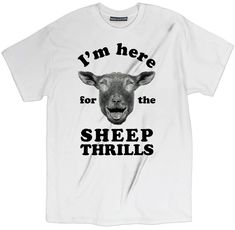 ireland t shirts sheep - Google Search