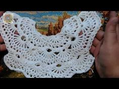 Baby Dress Amigurumi Crochet Stitches Farmhouse Rugs Tricot Outfit Toddler Girl Dresses Little Girl Clothing Suits Image gallery – Page 498351515003698613 – Artofit