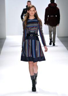 #fashion #nyfw