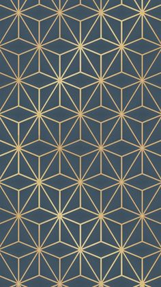 The Astral Metallic Geometric Wallpaper from I Love Wallpaper. The perfect go-. Geometric Wallpaper Navy, Metallic Wallpaper, White Wallpaper, Textured Wallpaper, Perfect Wallpaper, Motif Art Deco, Art Deco Pattern, Interior Wallpaper, 1930s Bedroom Wallpaper
