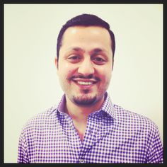 Kamil Khan, Omniure Support Analyst. Into travelling, swimming, Chelsea FC, authentic Lahori Food and history. #Cheiluk