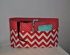 Organizador Diaper Bag, Diy, Organizers, Custom In, Do It Yourself, Bricolage, Diaper Bags, Mothers Bag, Handyman Projects